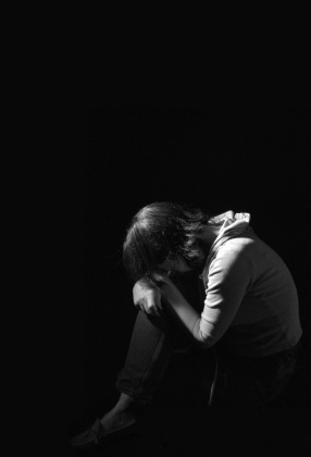 Recognizing Severe Depression