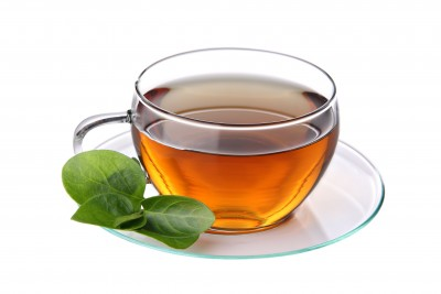 Drink tea for better health