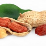 Peanuts are widely popular and also extremely affordable