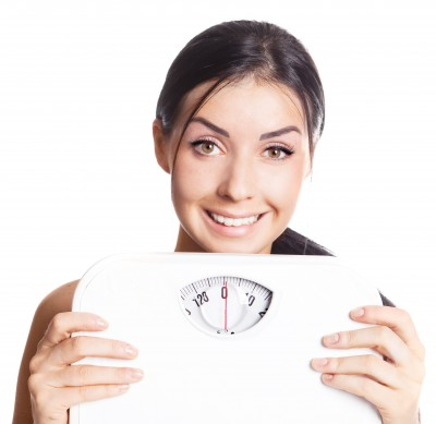 Quick Steps to Weight Gain
