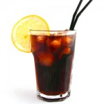 Sugary comforts such as soda pop are common foods to turn to when you are upset.