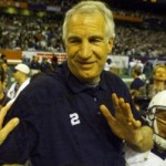 picture of jerry sandusky