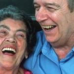 picture of old-people-laughing