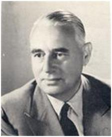 picture of Dr. Simeons