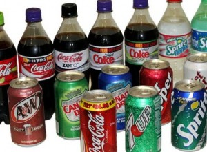 picture of evil soft drinks