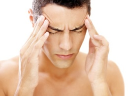 Ways to treat migraine