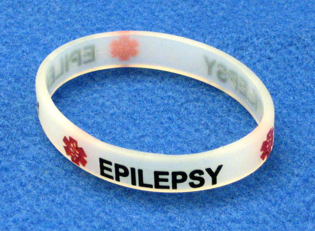 Debunking the myths about epilepsy