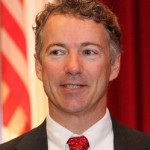 picture of Rand Paul (R-Ky.)