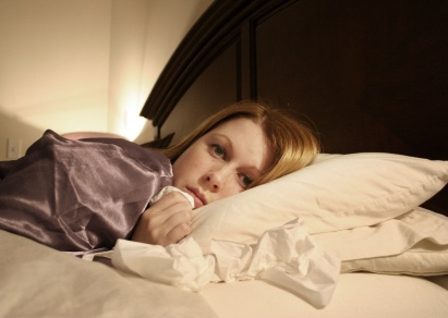 Manage Chronic Fatigue the natural way