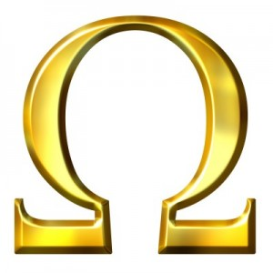 picture of omega