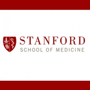 picture of stanford-logo