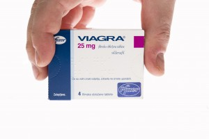 picture of deadly viagra