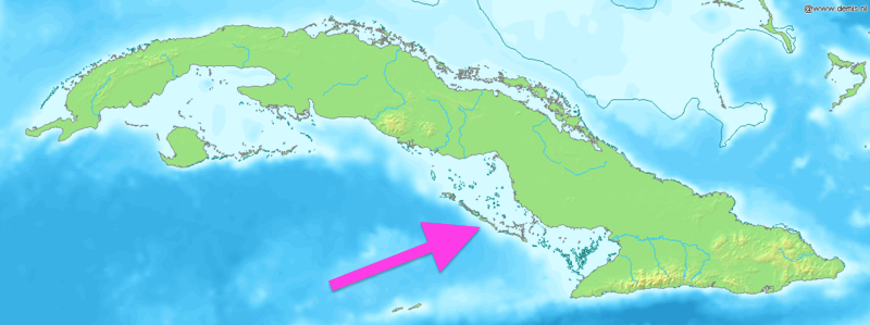 The Importance of Marine Protected Areas
