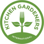 kitchengarden-6_600