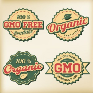 picture of Purchasing organic, GMO-free foods is not only good for your health, but is the best way to eventually stop the spread of GMO foods in general.