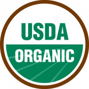 picture of USDA logo