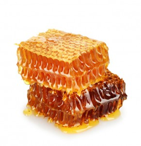 Consuming local, natural honey is a good way to build your immune system to the pollens in your area.