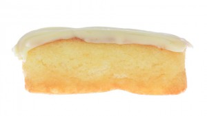 picture of twinkie