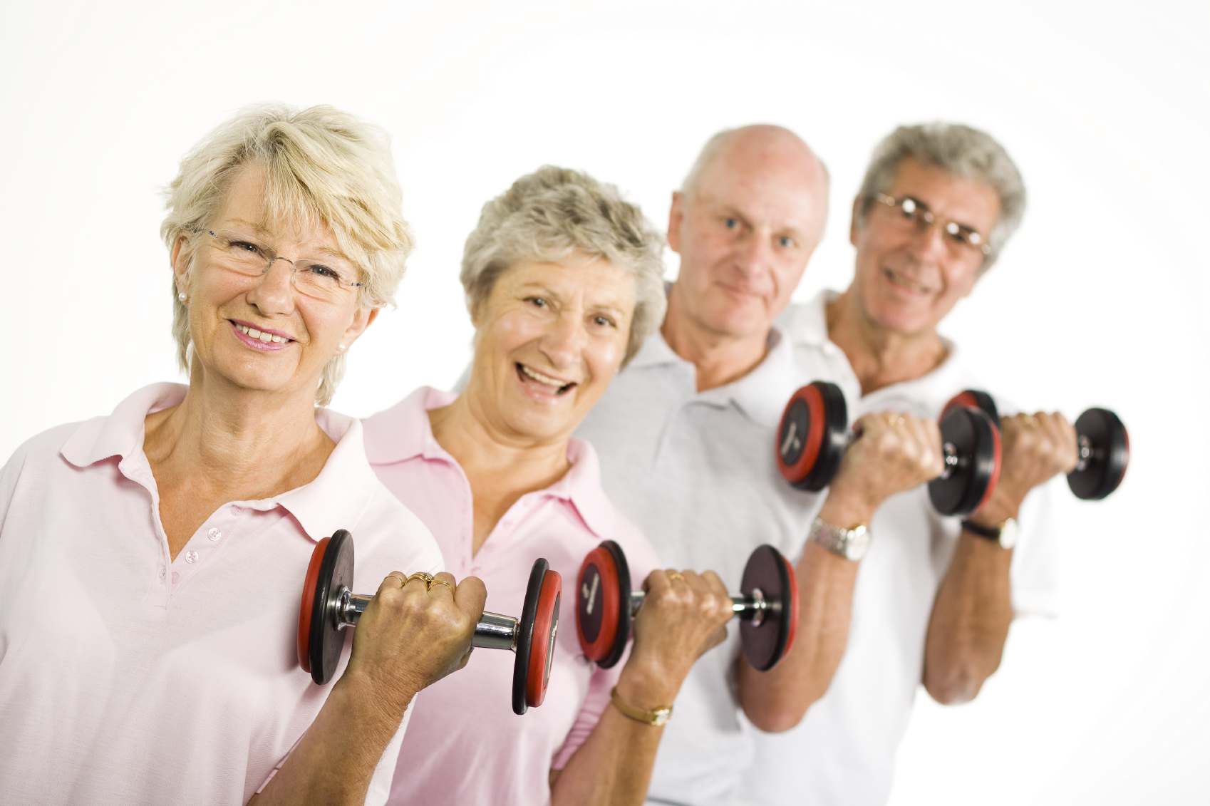 Healthy Tips To Avoid Osteoporosis