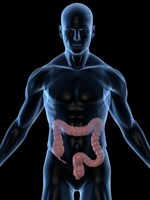 Caring for your Colon