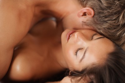 Key to a Happy, Long and Rewarding Sex Life
