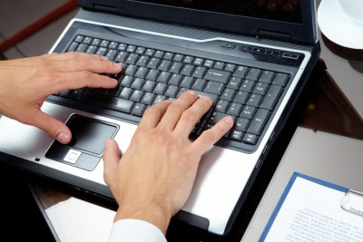 The Scoop on CTS-Carpal Tunnel Syndrome