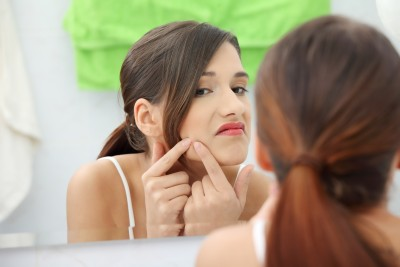 Acne Prevention Tips for Teens