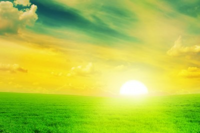How the Sun Effects our Emotions