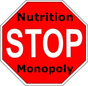 The New Jungle – State regulators step up attack on food freedoms