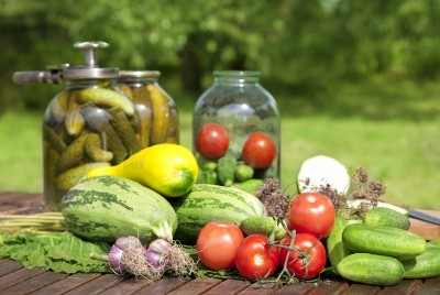 Making it Count with Super Brain-Healthy Foods