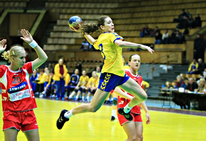 New York Handball: The Sport For a Great Workout!