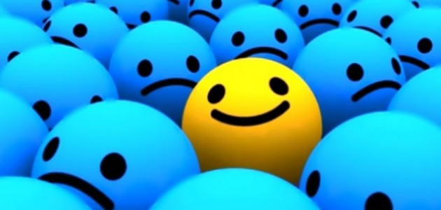 Effects Of Positive Thinking On Your Health